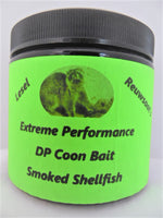 Reuwsaat's - DP Coon Bait Extreme Performance-Trap Shack Company