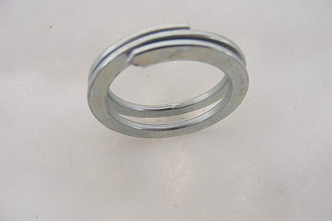 Split Rings - Heavy Duty - per dozen