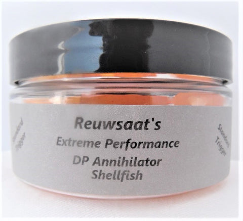 Reuwsaat's - DP Annihilator Straight Trigger Coon Bait-Trap Shack Company