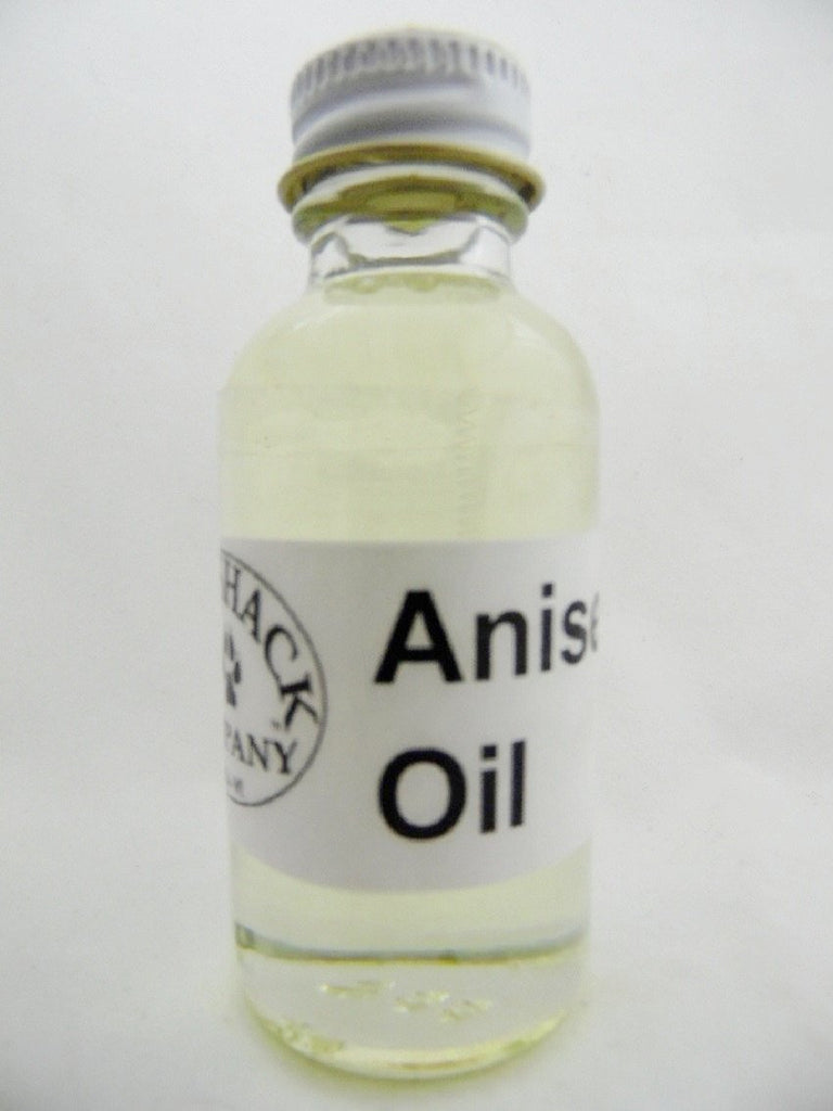 Anise Oil-Trap Shack Company