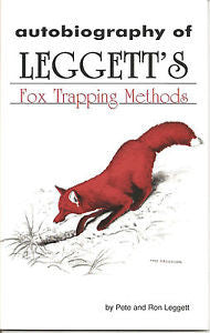 "Leggett ""Fox Trapping"""
