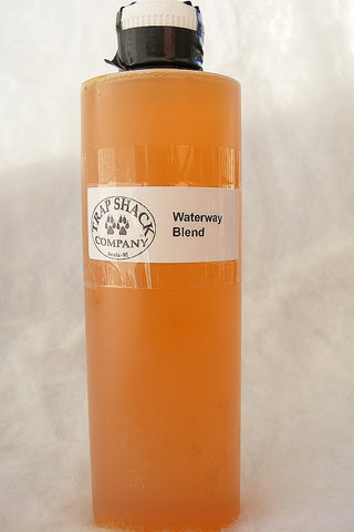Waterway Blend Oil - 16 oz