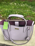Kate Spade Nelle NWT