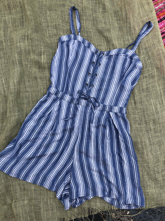 Romper Heaven - Large
