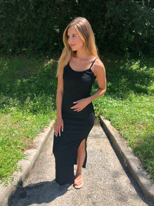 Bodycon Slay - Medium