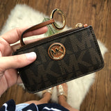 Michael Kors Key Chain Pouch