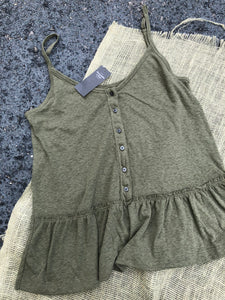 Abercrombie NWT - Small
