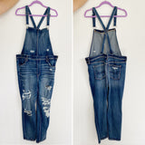 American Eagle X Jegging Overalls New Size 20 Plus