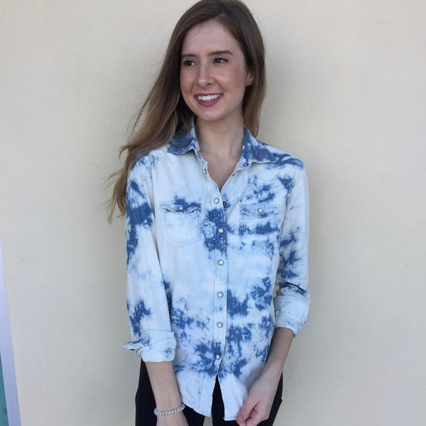 AEO Favorite Fit Shirt