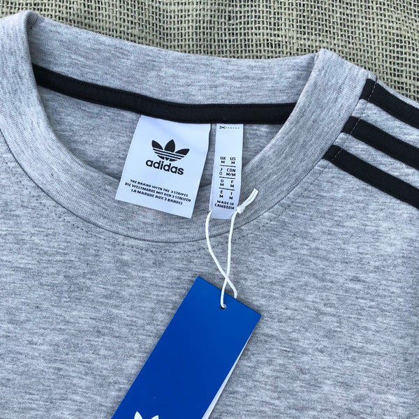 Adidas OverSized Pullover Size M