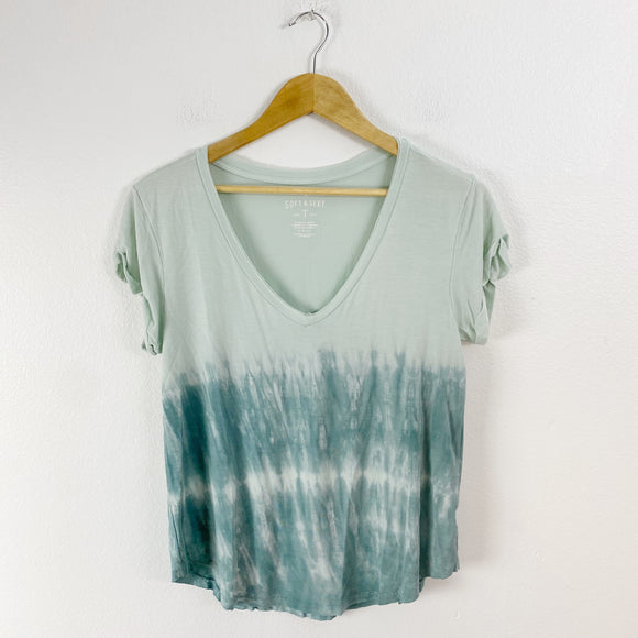 American Eagle Soft & Sexy Tee Small