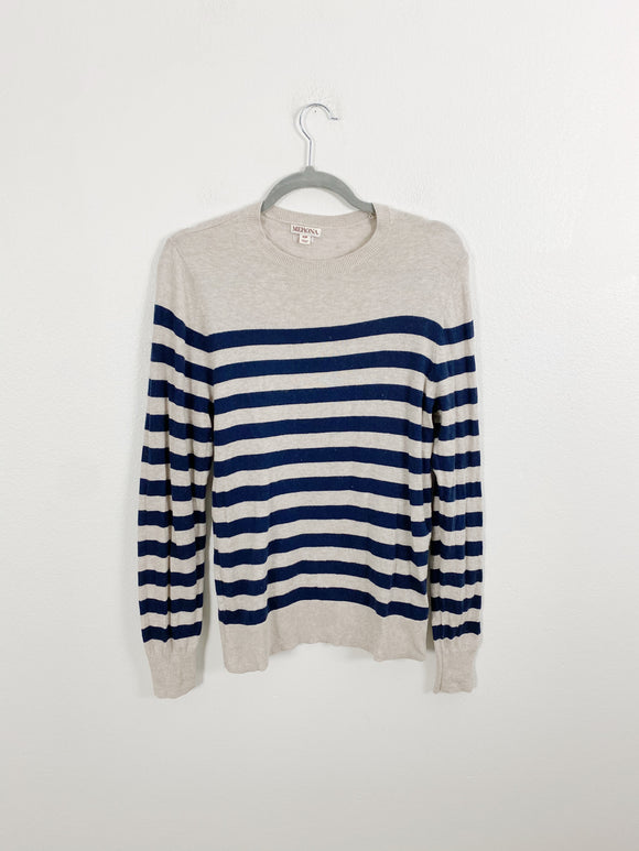 Target Merona Long Sleeve Small