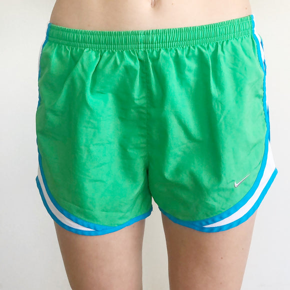 Nike Running Shorts Small