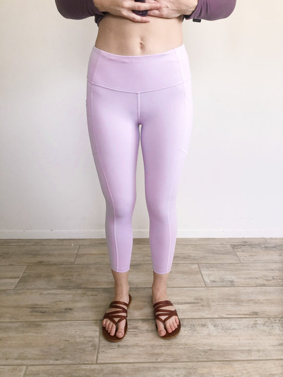 Victoria's Secret VSX Knockout Sport Leggings XS
