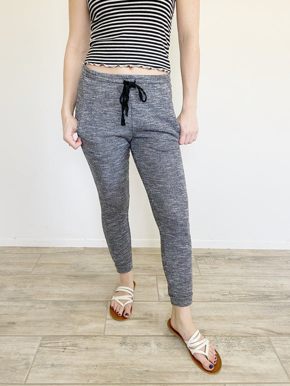 Our Favorite Everyday Joggers Medium