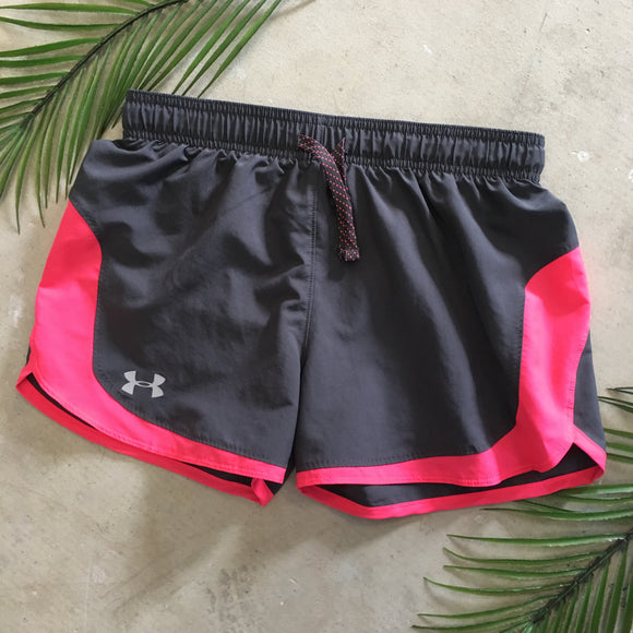 Under Armour Workout Shorts - XS/S