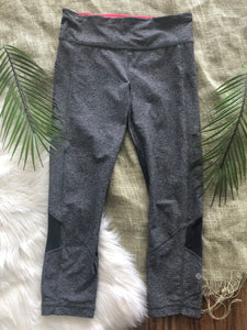 Lululemon Leggings - Size 6