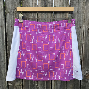 Callaway Golf Tennis Skort Medium
