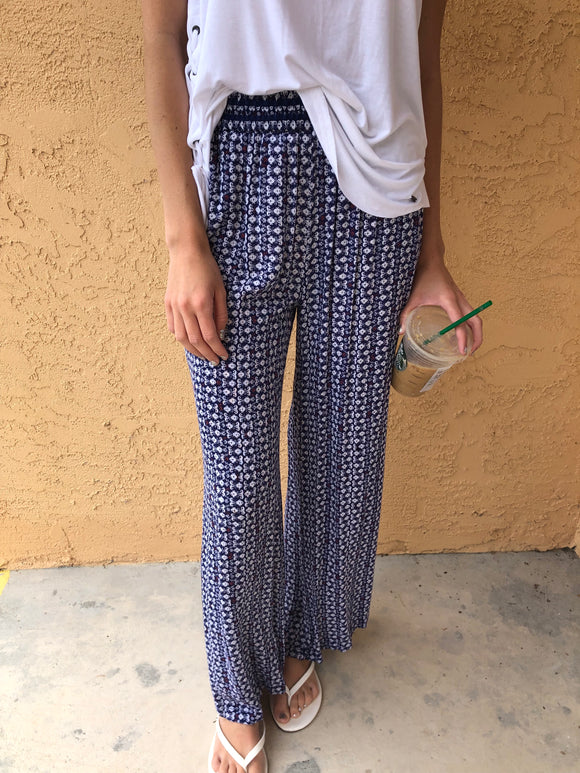Anthropologie Pants - Small