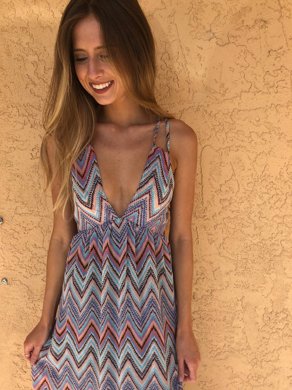 Maxi Perfection - XS