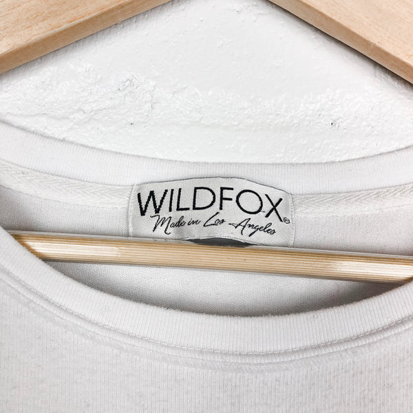 Wildfox - Small