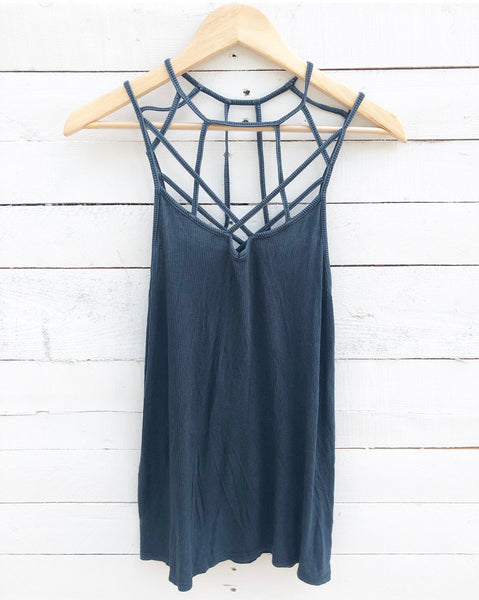 American Eagle Soft & Sexy Tank - M