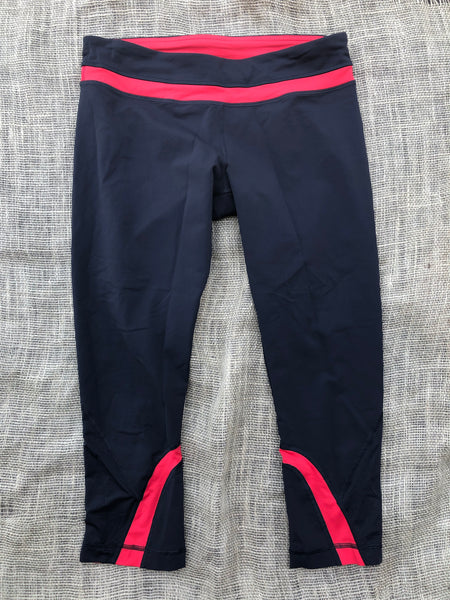 Lululemon Leggings - 10