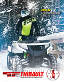 ITL ATV & Snowmobile 2016