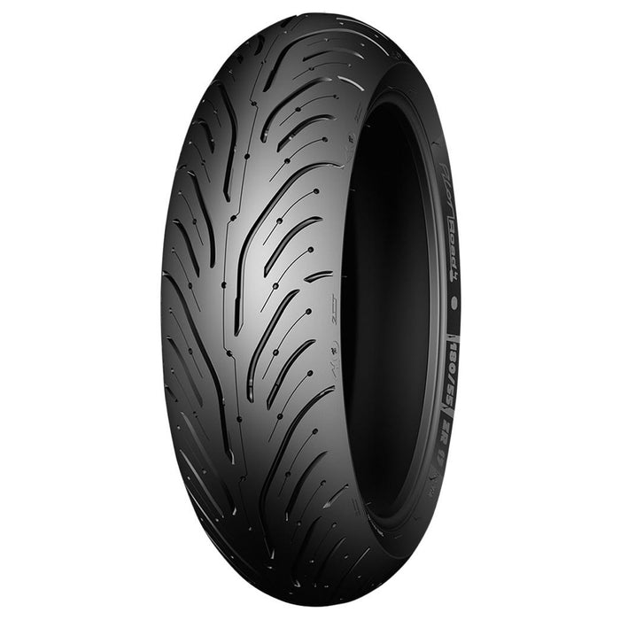 MICHELIN PILOT ROAD 4 REAR