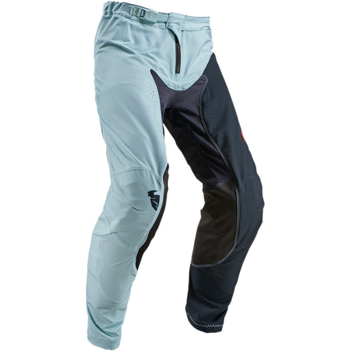 Thor Prime Pro Jet Pants in Midnight Sky