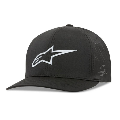 Alpinestars Ageless Lazer Tech Hats
