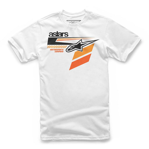 Alpinestars Freedom T-shirts