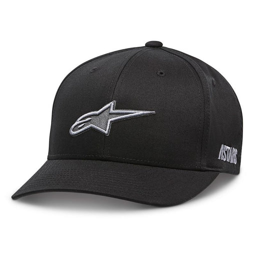 Alpinestars Ageless Prop Hats