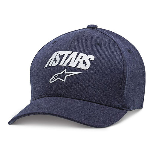 Alpinestars Angle Reflect Hats