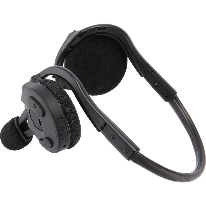 Sena Expand Long Range Bluetooth Headset