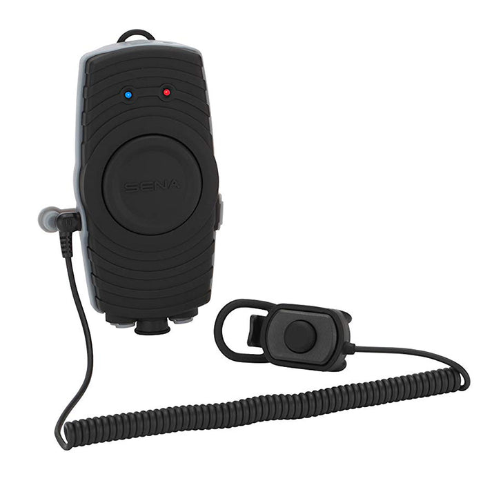 Sena SR10 Bluetooth Two-way Radio Adapter