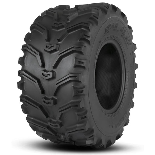 KENDA K299 BEARCLAW ATV/UTV TIRE