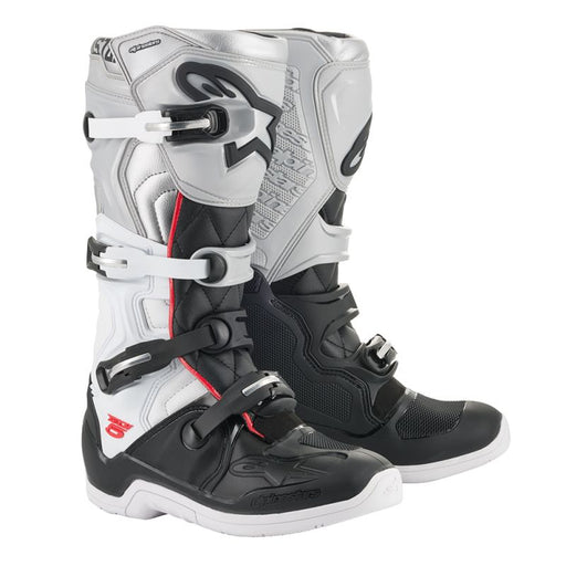 Alpinestars Tech 5 Victory19 Limited Edition Boots
