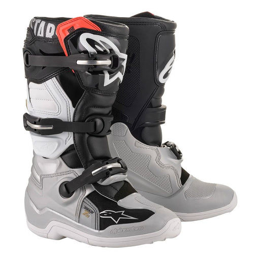 Alpinestars Youth Tech 7S Motocross Boots