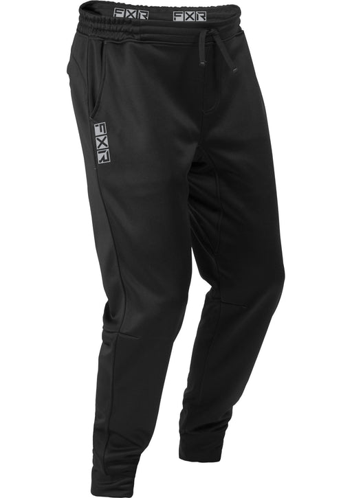 Elevation Tech Pants in Black Ops