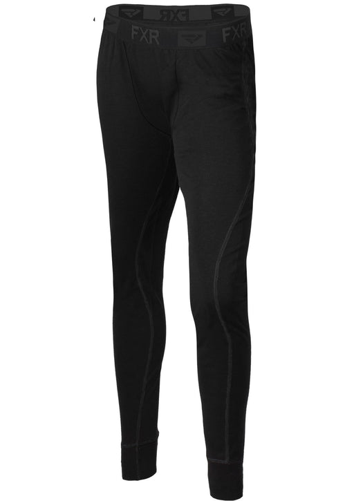 Tenacious Merino Women's Pants in Black