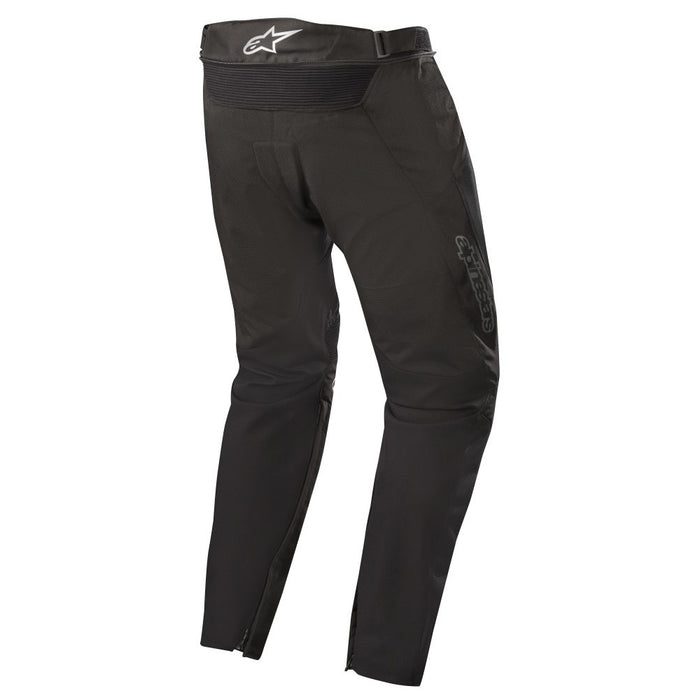 Alpinestars A-10 Air V2 Pants in Black