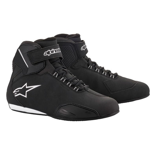 Alpinestars Stella Waterproof Riding Shoes
