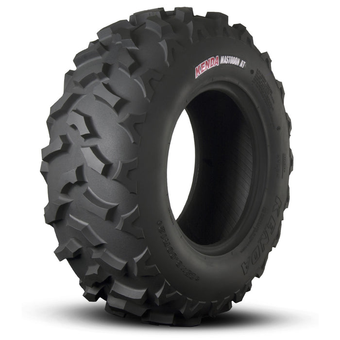 KENDA K3203 MASTADON AT ATV/UTV TIRE