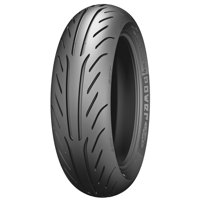 MICHELIN POWER PURE SC BIAS REAR