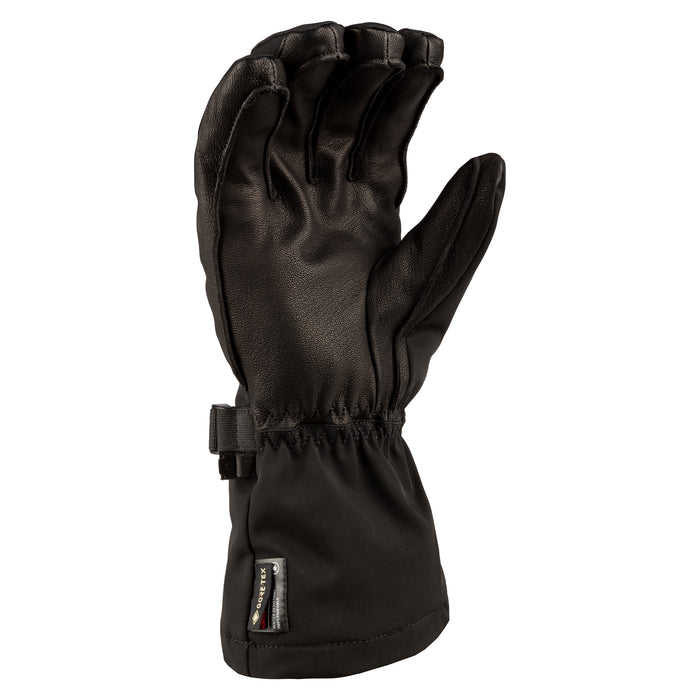 KLIM Fusion Gloves