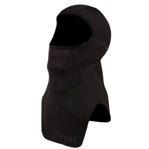 Klim Balaclava in Black