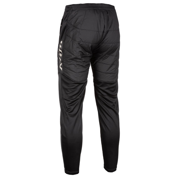 Klim Override Alloy Pants in Black