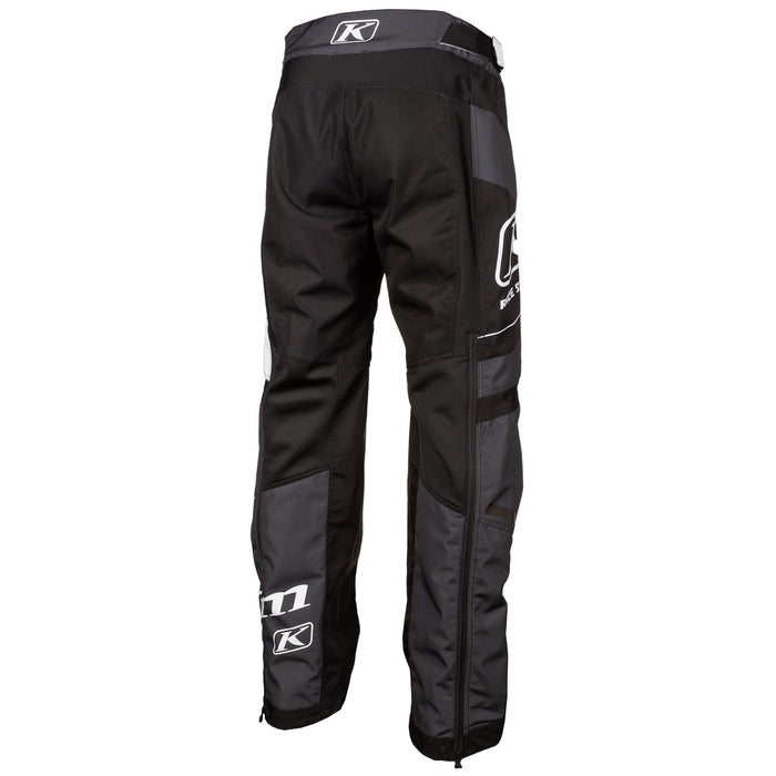 Klim Race Spec Pants in Black