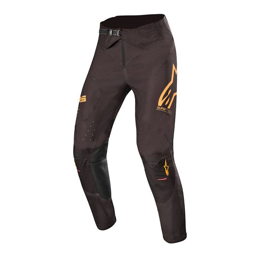 Alpinestars Supertech Pants 2020